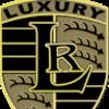 luxuryrecords22